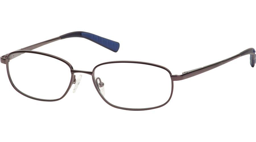 OG 503 BLACK CHROME 56-16-140 W/EZ SHIELD
