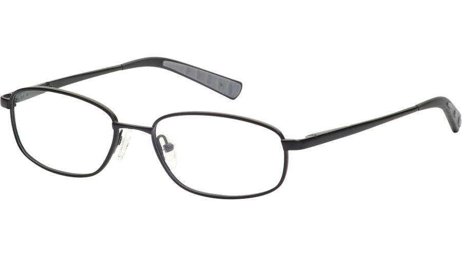 OG 503 SATIN BLACK 56-16-140 W/EZ SHIELD