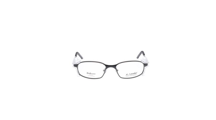 OG-508 BLACK 59-18-130 W/EZ SHIELD