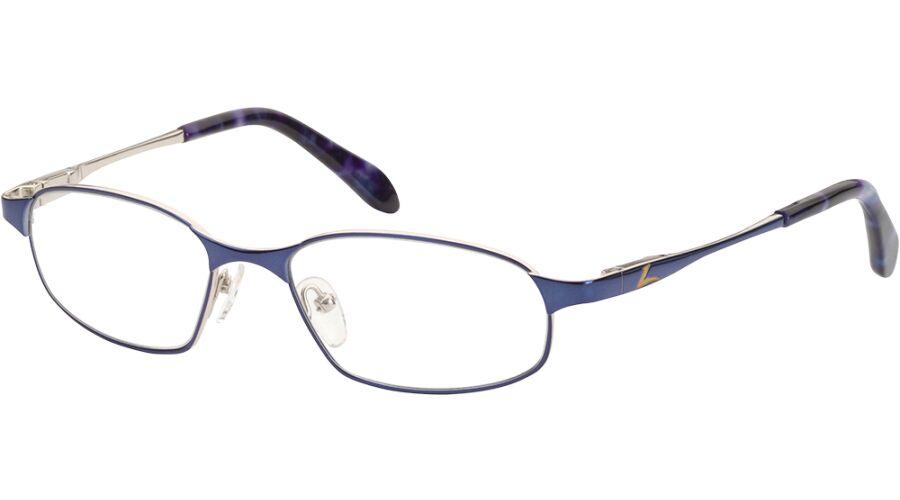 OG 700, BLUE 56-18-130 W/EZ SHIELD