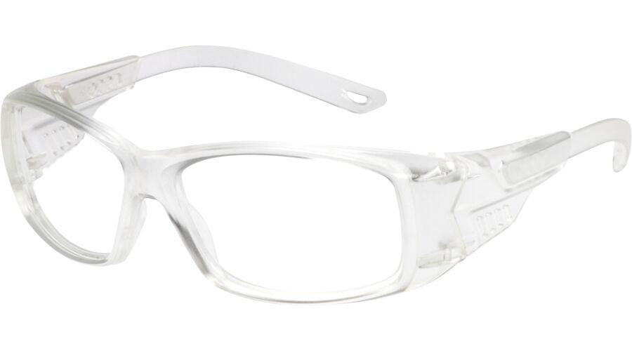 OG255S, CLEAR 59-15-130/145 W/INTEGRAL SS