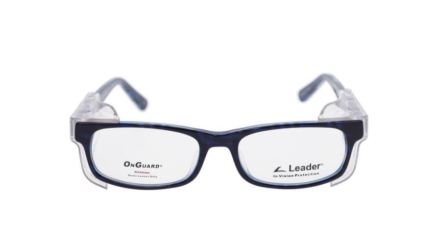 OG401A BLUE 52-17-135 W/EZ SHIELD