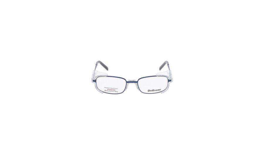 OG450 BLUE 53-18-145 W/EZ SHIELD