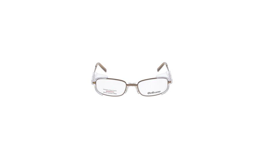 OG450 BROWN 53-18-145 W/EZ SHIELD