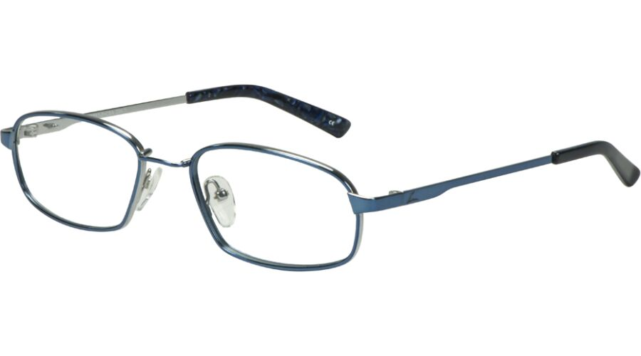 OG701 FT BLUE 56-18-140 W/ EZ SHIELD