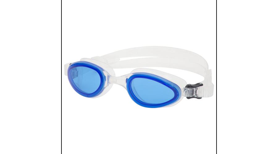 OMEGA BLUE/CLEAR
