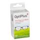 OPTIPLUS 30 CT ANTI-FOG WIPES