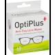 Optiplus Antifog Dispensing Replenishment Prepack 60Ct