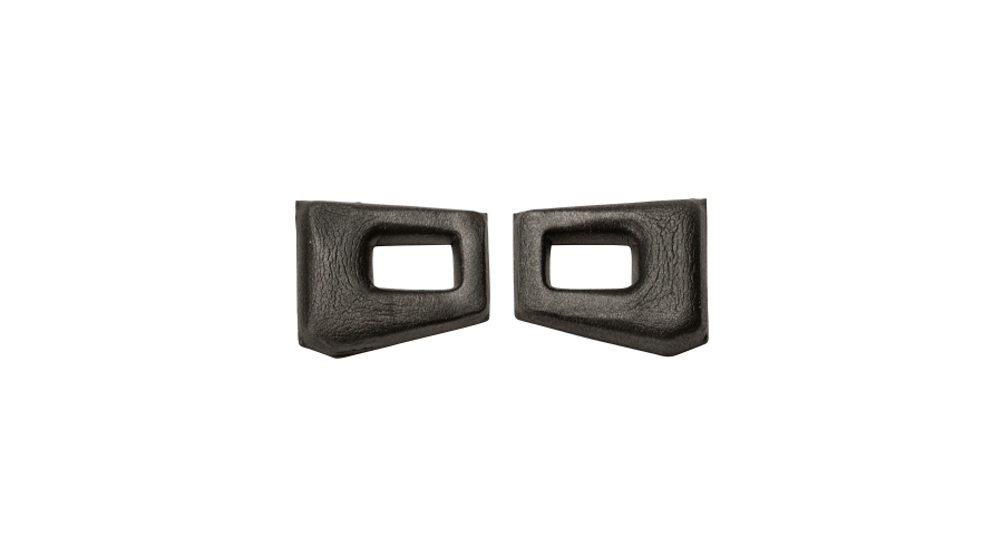 PRO X BUMPERS FOR S, M & L