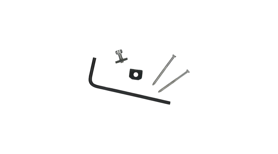 PROX REPLACEMENT PARTS KIT