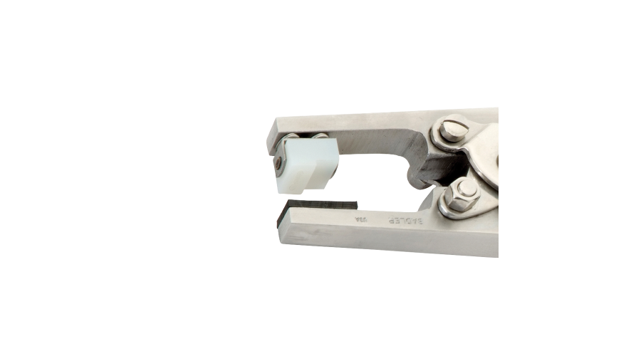 REPLACEMENT JAW FOR 210520510