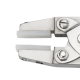 REPLACEMENT JAWS FOR 210520410