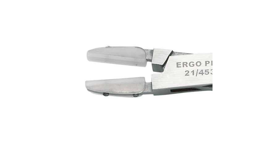 REPLACEMENT PADS FOR PLIER 21453