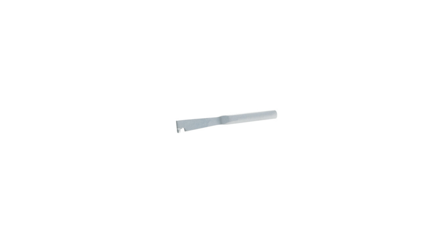 REPLACEMENT WRENCH, SPRING HINGE TOOL