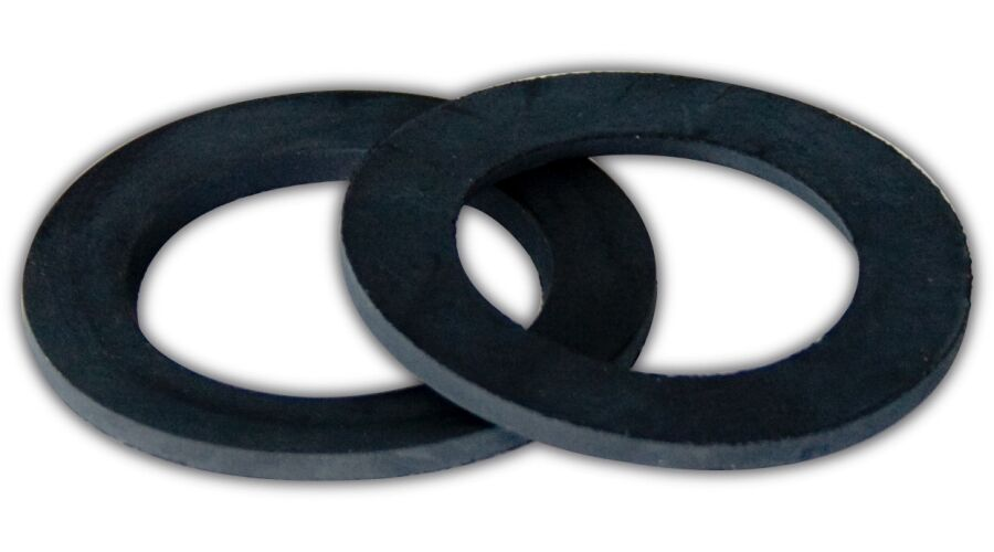 ROOK ANVIL RUBBER RING