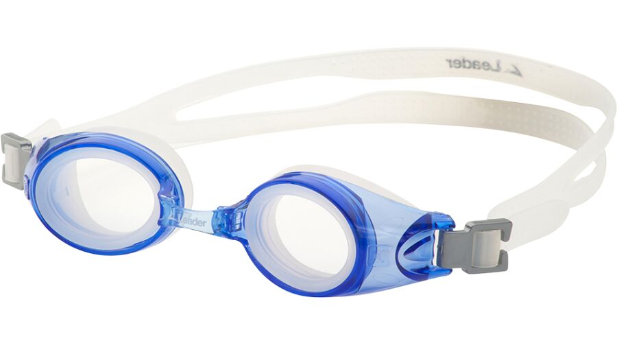 RX-ABLE SWIM GOGGLE ADULT BLUE