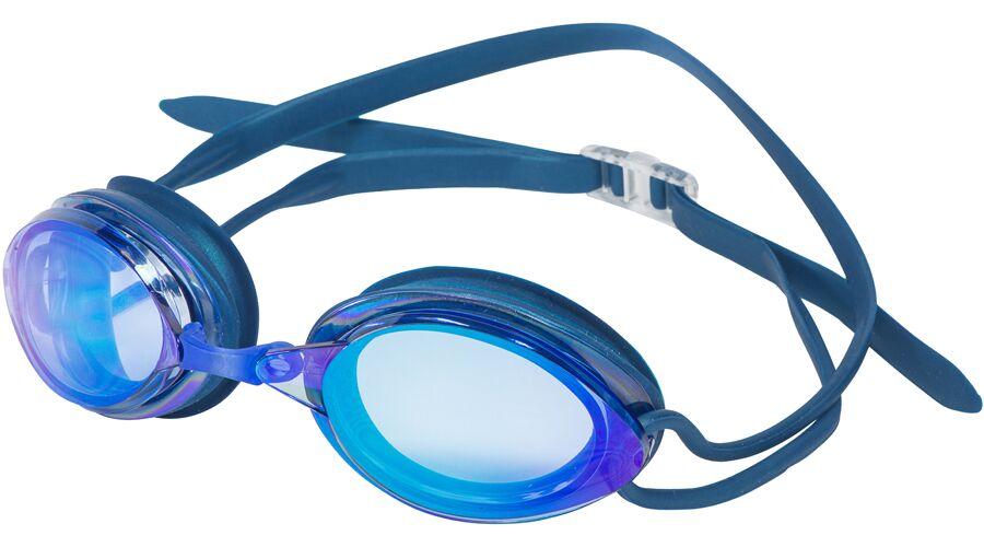 SAILFISH BLUE MIRROR/METALIC BLUE