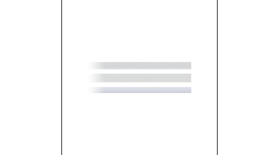 SAMPLER: ULTRA THIN HEAT SHRINK TUBING, 1 EA. 3MM, 5MM, 6MM