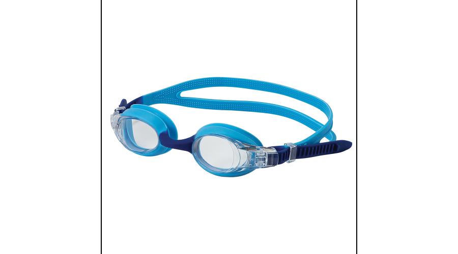 STARFISH CLEAR /NAVY BLUE