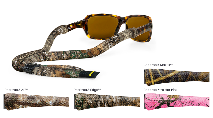 SUITER XL POLY REALTREE XTRA NEON PINK