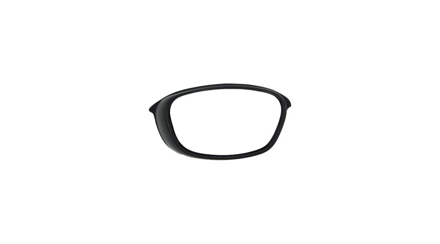 T-ZONE GOGGLE LENS PATTERN MED, 1 EA.