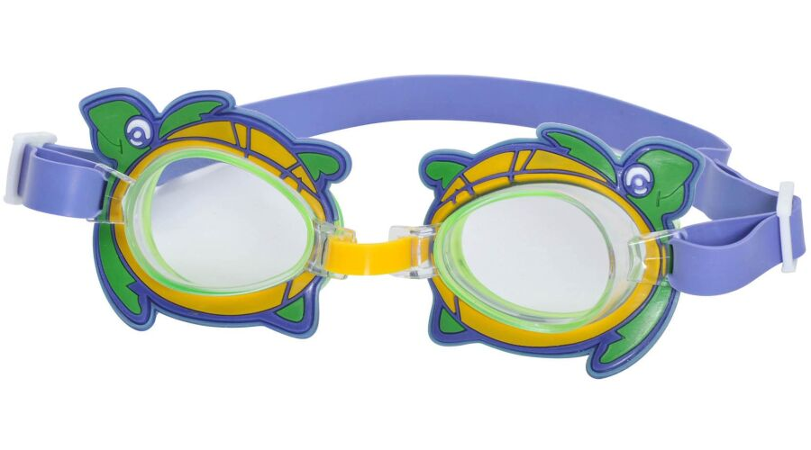 TURTLE GOGGLE WITH CASE